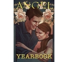 Angel yearbook 2011