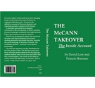 The McCann Takeover: The Inside Account