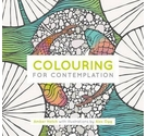 Colouring for Contemplation