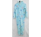 M&S Marks & Spencer stars onesie mint mix Size: 11 - 12 Years