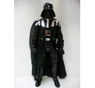 Darth vader by JAKKS model