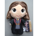 FUNKO Harry Potter Super Cute Plushies HERMIONE Collectible plush cuddly toy