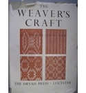 The Weaver's Craft