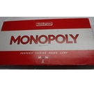 Monopoly 1984 ..Box is in used condition but good..Game is complete and good condition