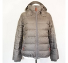 Marc O Polo Puffa Jacket Brown Size: 10