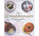 The extraordinary cookbook