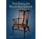 The English regional chair