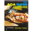 The Aga seafood cookbook