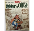 Asterix en Course