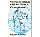 Fifth Correspondence Chess World Championship