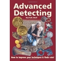 Advanced Detecting - How to Improve Your Techniques & Finds Rate