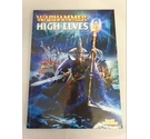 Warhammer High Elves
