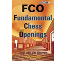 Fundamental chess openings - Paul van der Sterren