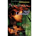 the Sandman - the kindly ones volume 9
