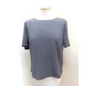 New Look Light top Grey Size: 14