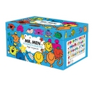 My Mr. Men complete collection