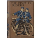 The Dispatch Riders
