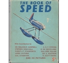 The Book of Speed