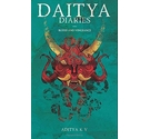 Daitya Diaries: Blood and Vengeance