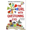 The Girl with Questioning Eyes