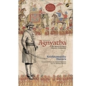 Agnyatha: The Memoir of Tipu's Unknown Commander
