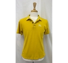 Tokyo Laundry top canary yellow Size: M