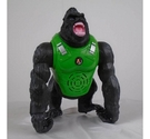 Action Man Kongo Gorilla