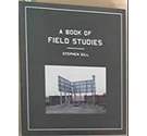 A book of Field Studies