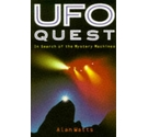 UFO Quest