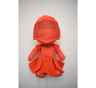 Star Wars Imperial Guard plush
