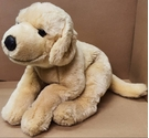 Animal Allay Stuffed Toy Dog