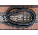 Unused NUMATIC 38mm by 2.4m Hose NVB-2B for Larger Commercial Machines (Not for Henry)