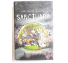 Sanctuary - signed limited edition
