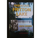 Fabulous Fritton Lake - Signed Copy