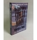 The Confession of Stella Moon (Signed