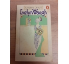 A Handful of Dust, Waugh, Penguin Paperback