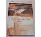 If the Corncrake Calls - Signed by Sheila Pehrson