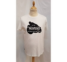 Norton Motorcycles T-Shirt White Size: S