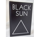 Black sun - alchemy, diaspora and heterotopia