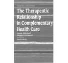 Non-Fiction, Softback, Health Care, Therapy, Reference