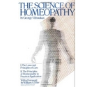Non-Fiction, Softback, Homeopathy, Science, Medicine, Reference, Health