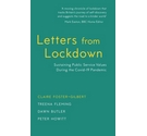Letters from Lockdown