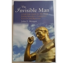 The invisible man: A Self-Help Guide for Men with Eating Disorders, Compulsive Exercise & Bigorexia