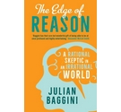 The Edge of Reason *SIGNED First pb Edition*