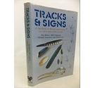 Tracks & Signs of the Birds of Britain and Europe