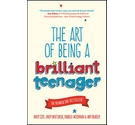 Non-Fiction, Paperback, Self-Help, Teenager, Illustrated, Reference