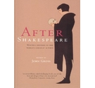 After Shakespeare