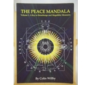 The Peace Mandala, Volume1: A Key to Stonehenge and Megalithic Measures
