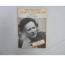 The Selected James Simmons