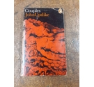 Couples, Updike, Penguin Paperback